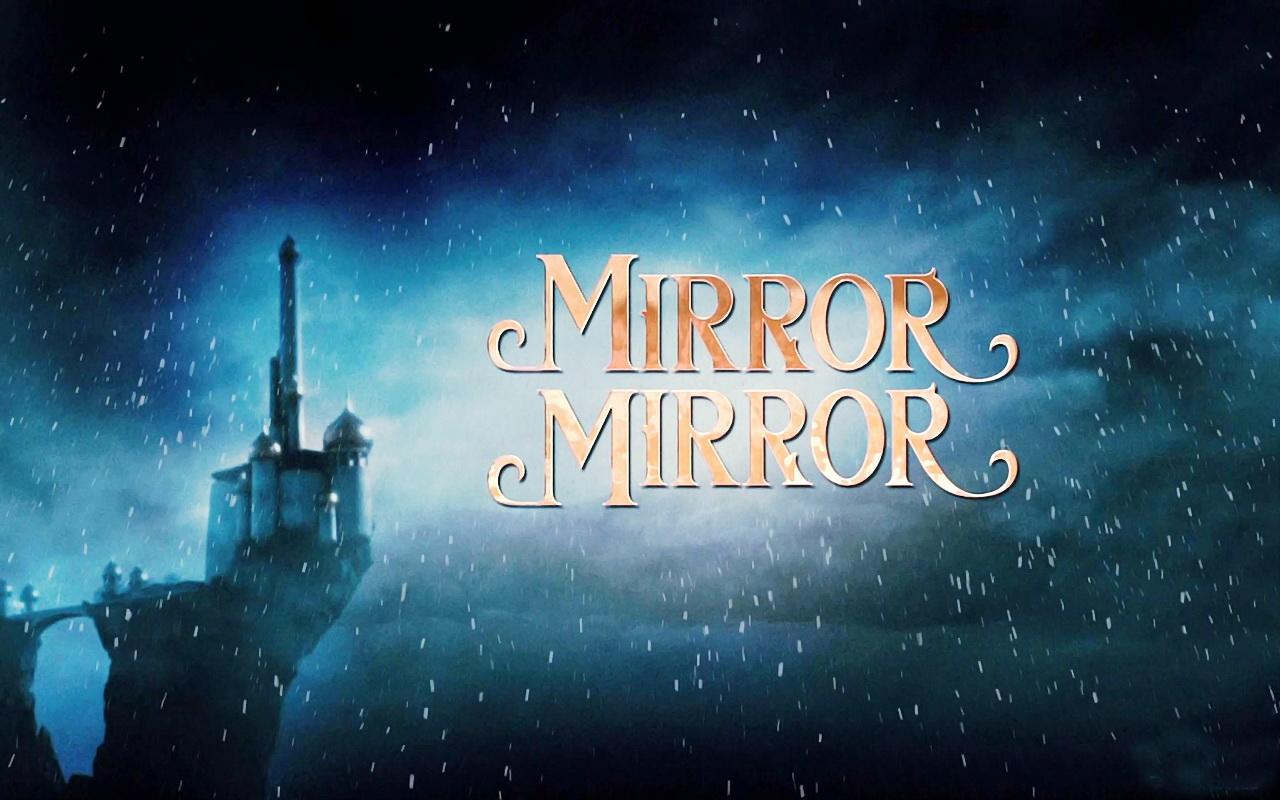 Mirror mirror the mirror mirror syndrome samantha wiraatmaja amipublicfo Choice Image