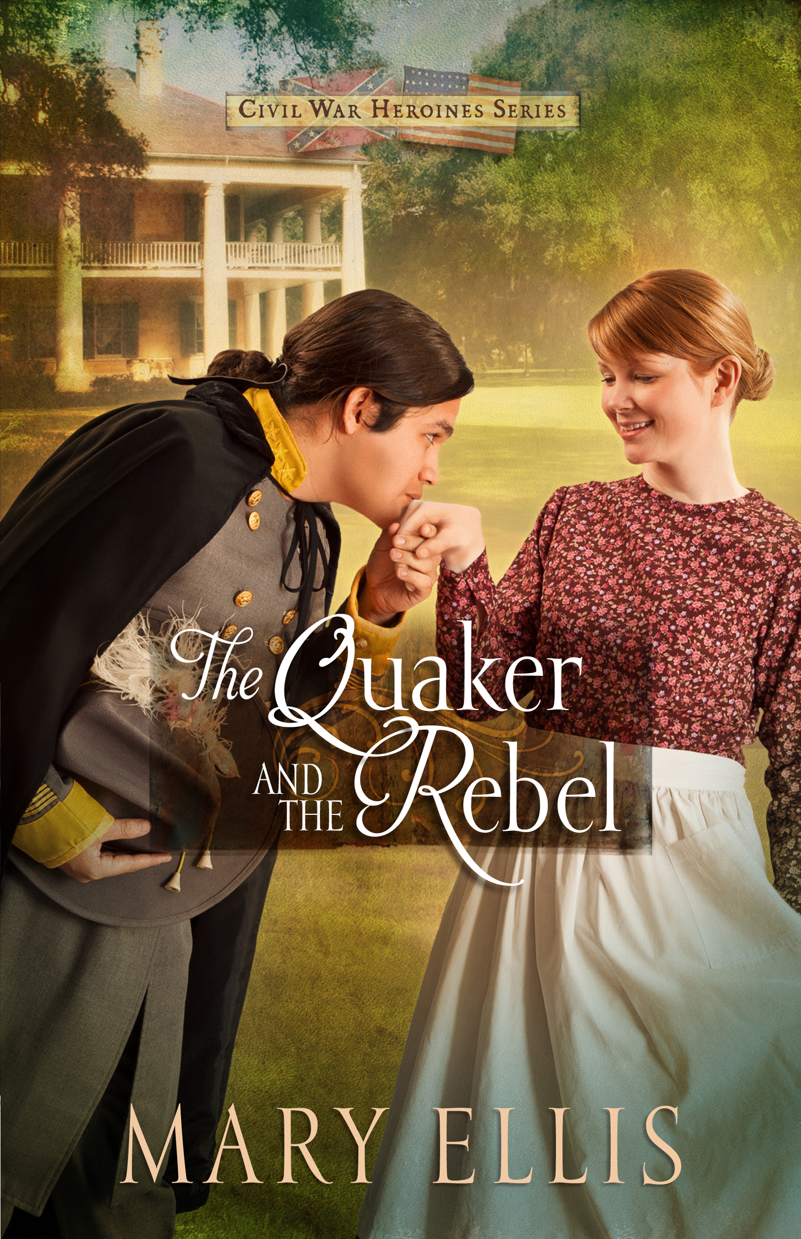 quaker-and-the-rebel-the