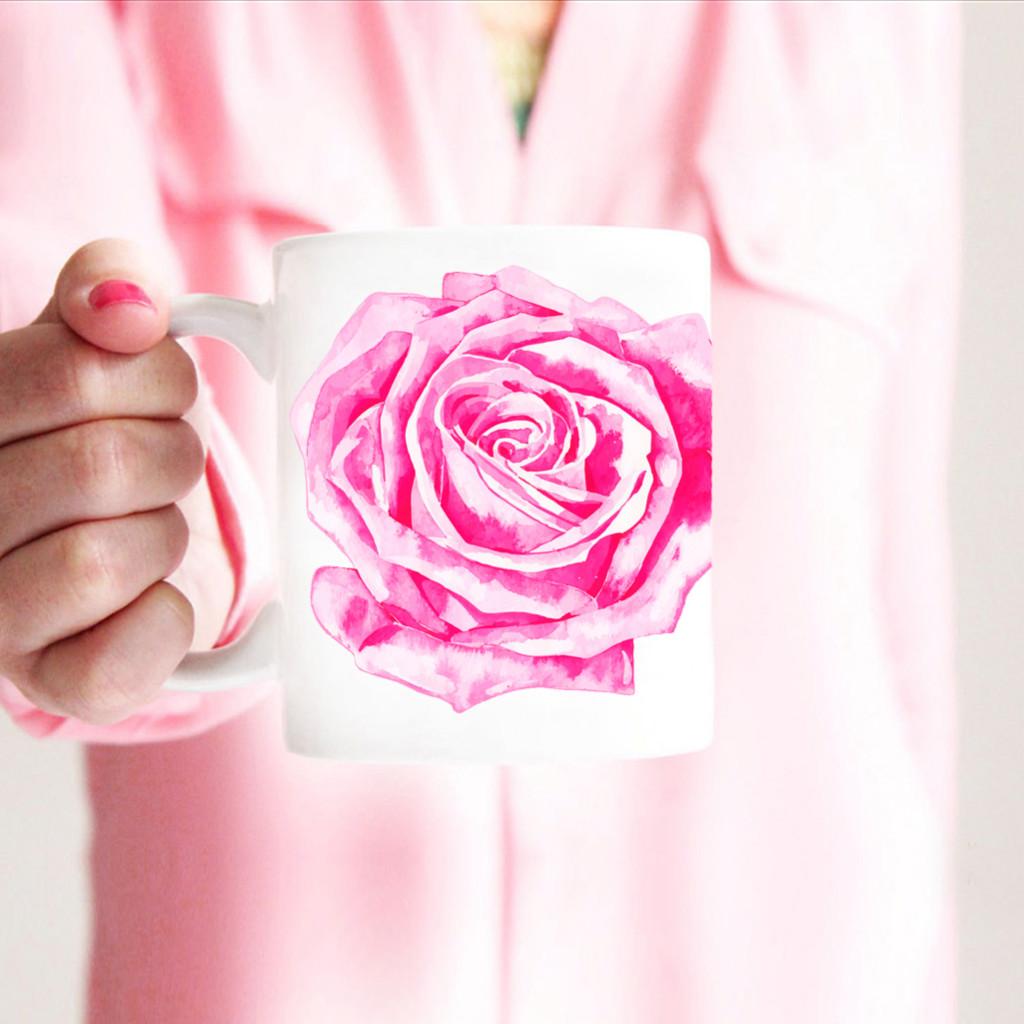 bloom mug1