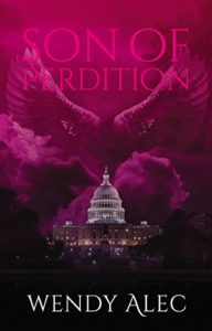 Chronicles of Brothers Book 1: Son of Perdition